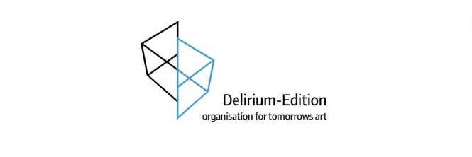 Delirium-Edition